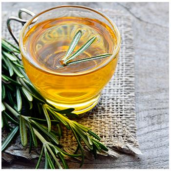 Alka Tea Herbs