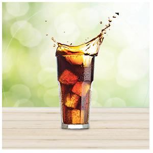circle cola
