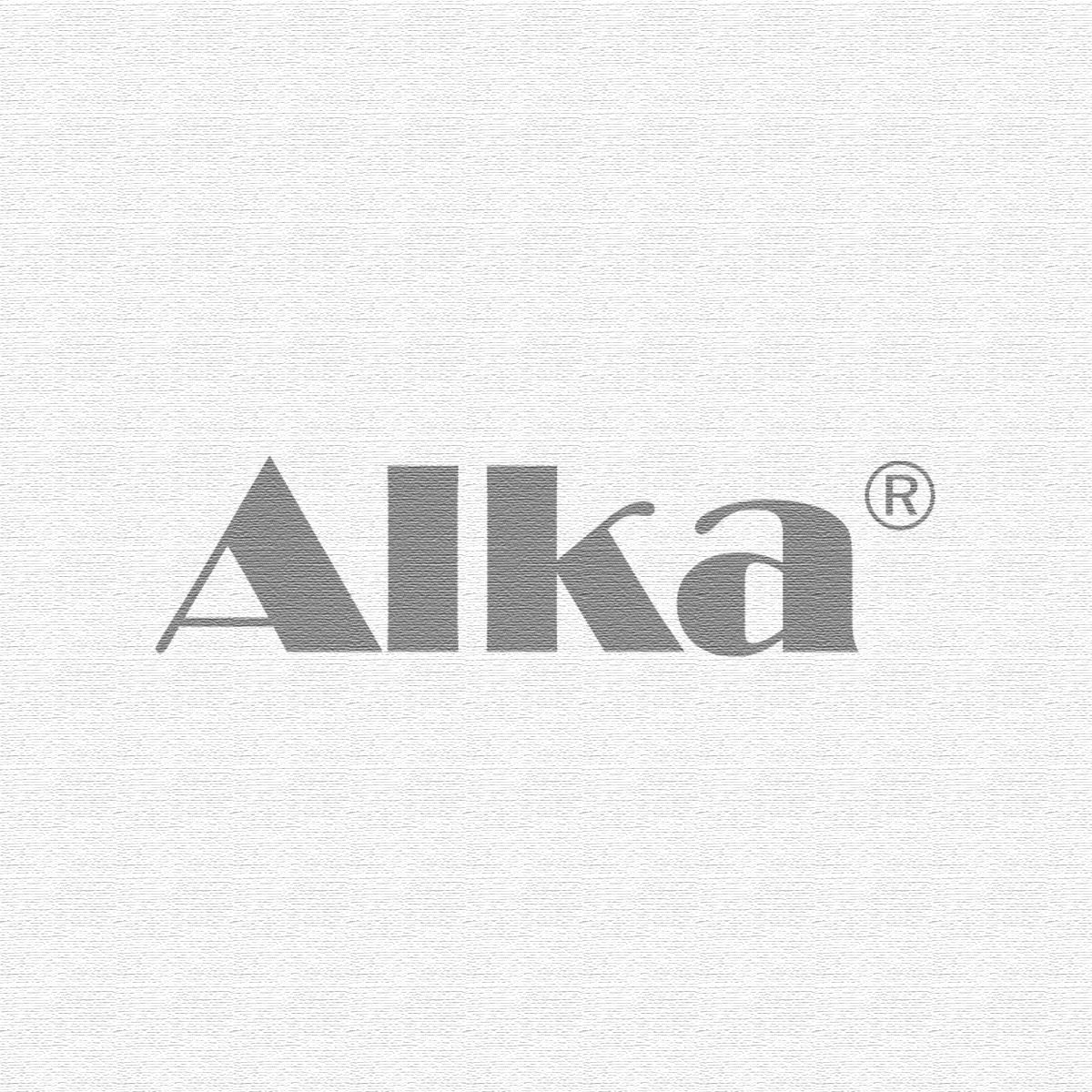 Alka® Vliesmaskers - 24 stuks