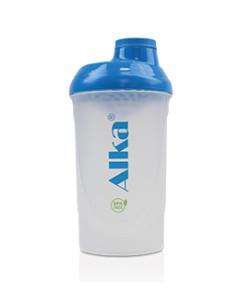 Alka® Shaker - EN