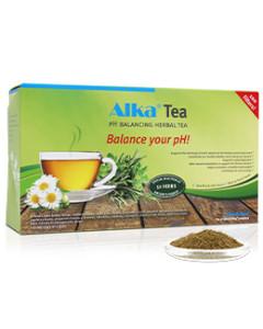 Alka® Tea - 50 or 100 filter bags